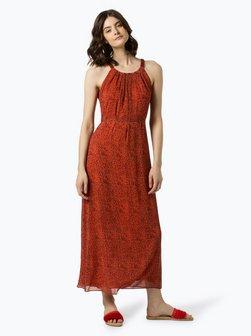 214999fe44 Oczaruj otoczenie w sukience ze sklepu Van Graaf