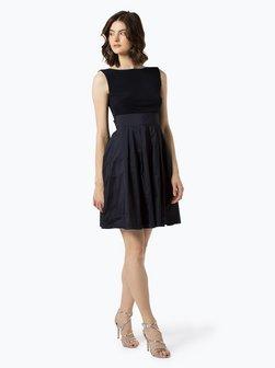 d86643a660 Oczaruj otoczenie w sukience ze sklepu Van Graaf
