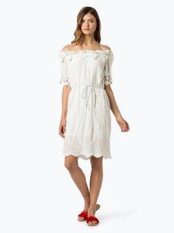 fce7bbf82e Modne sukienki imprezowe w VanGraaf. Wybierz swoją!