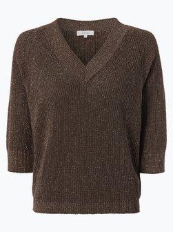 8f84fa939548e Wybierz modne swetry i kardigany z oferty VanGraaf!