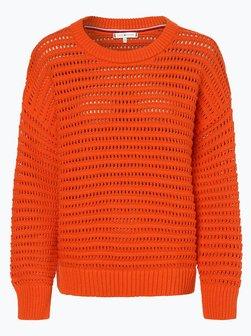 a501fd6b3 Wysokiej jakości, ekskluzywne swetry w Van Graaf