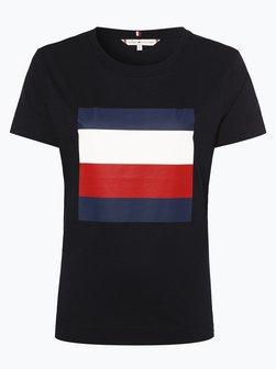 72388d8f9 Koszulka damska – jedno ubranie, tysiąc twarzy   Van Graaf
