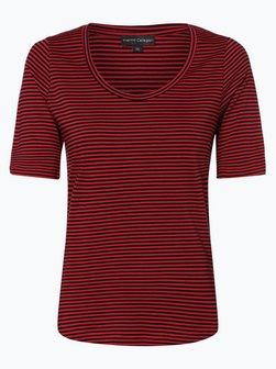 e0b80de7b Nowości T-shirt damski Franco Callegari ...