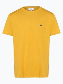 b109ab2f9 Lacoste – oryginalne ubrania dla kobiet i mężczyzn w VanGraaf