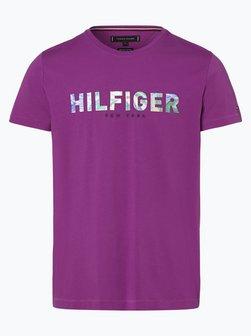 d8cd2201b25df Tommy Hilfiger – oryginalne produkty w VanGraaf