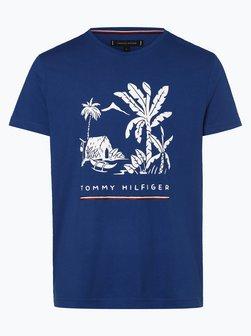 c595db67b Tommy Hilfiger – oryginalne produkty w VanGraaf
