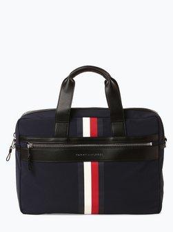 da3c33cc6c9b8 Męskie torebki i plecaki w VanGraaf – sprawdź teraz!