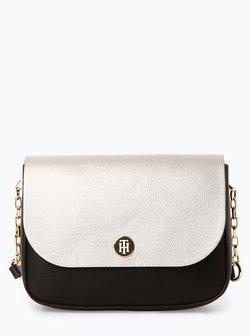 e75eae6686c27 Wybierz modną torebkę damską z oferty VanGraaf!