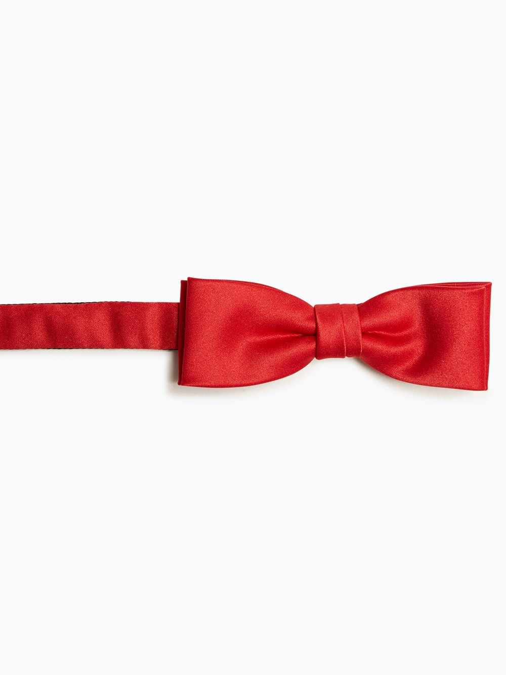 Finshley & Harding - Muszka męska, czerwony