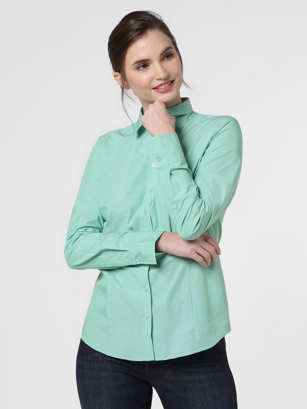 brookshire - Bluzka damska, zielony