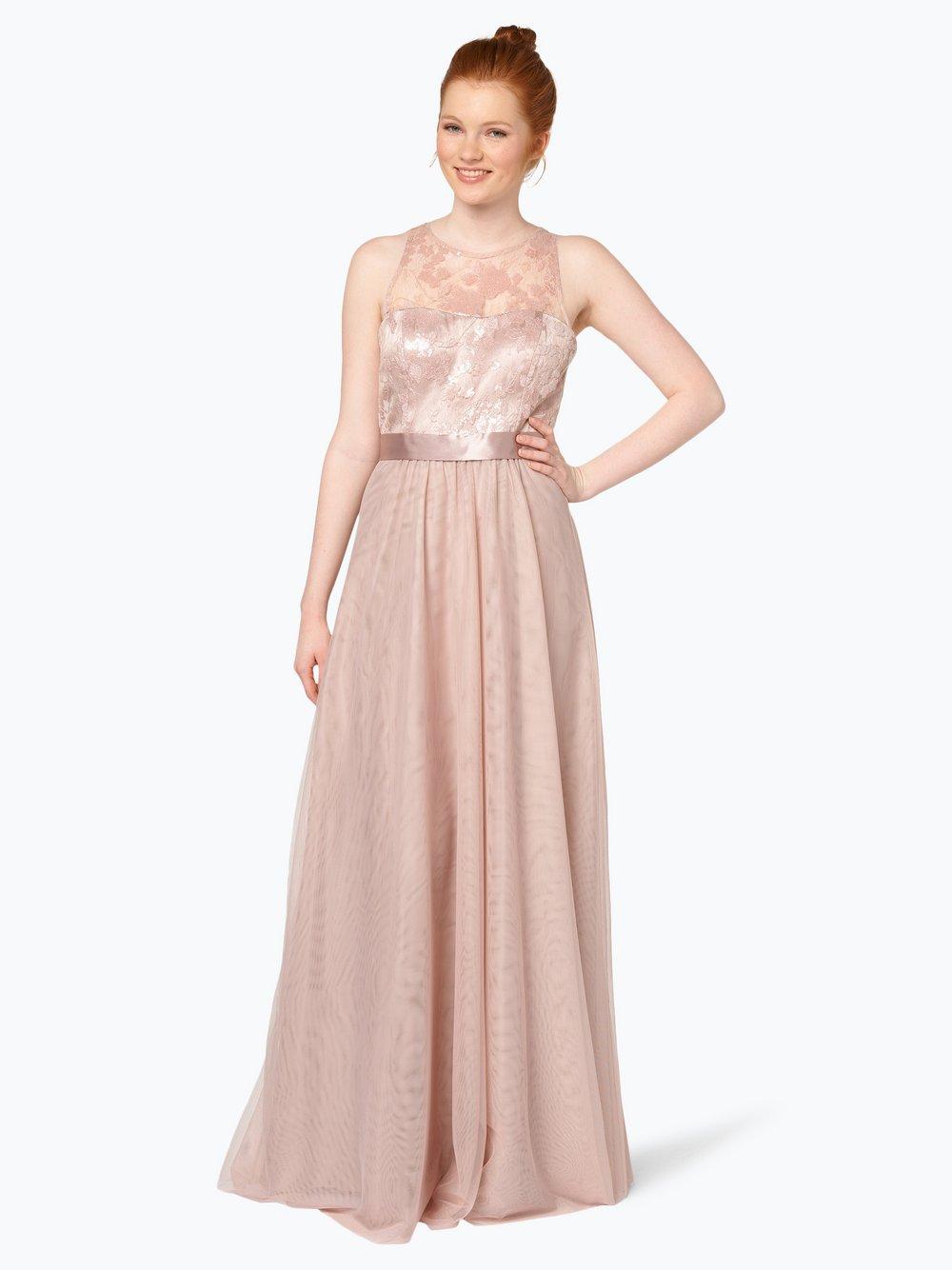fb6e726fdb72 sukienki vm - damska sukienka wieczorowa