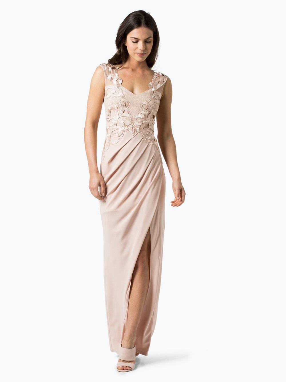 ea2db6554236 Lipsy - Damska sukienka wieczorowa
