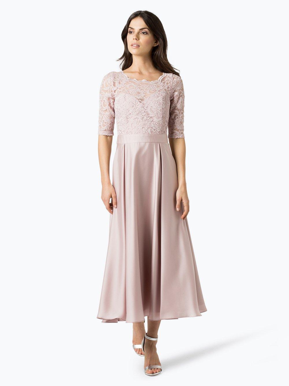 f01e10555d88 Swing - Damska sukienka wieczorowa