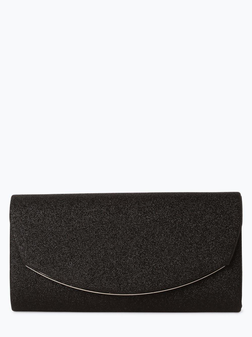 Apriori - Kopertówka damska, czarny