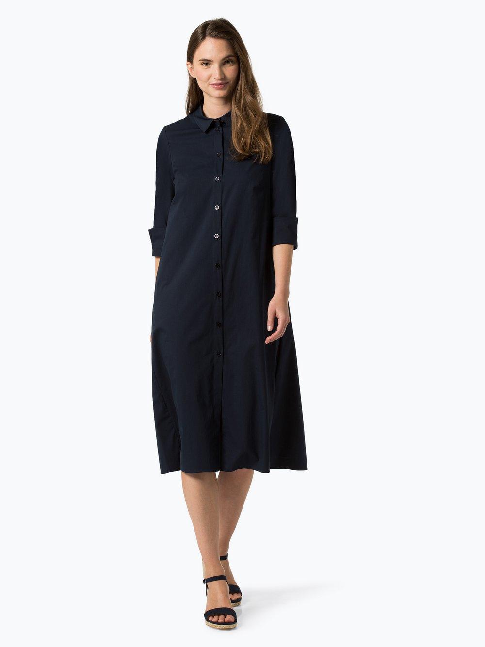 Robe Légère - Sukienka damska, niebieski
