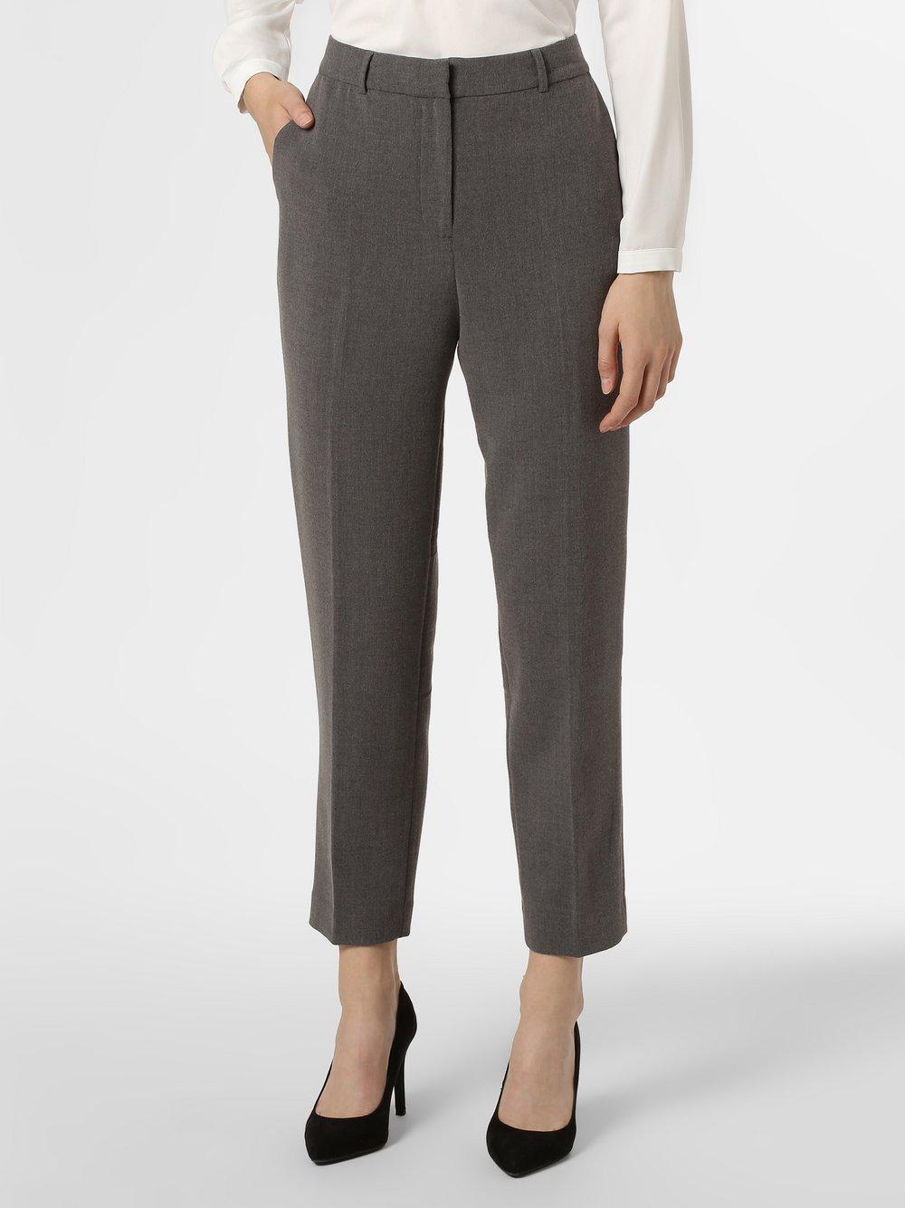 IPURI - Spodnie damskie, szary
