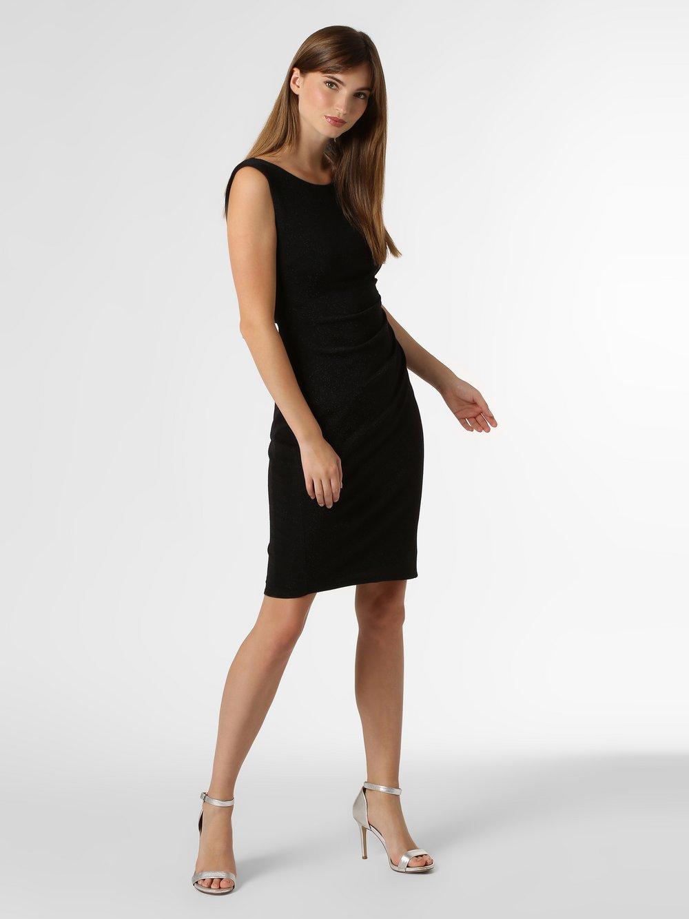 abendkleider für damen online kaufen | damenmode