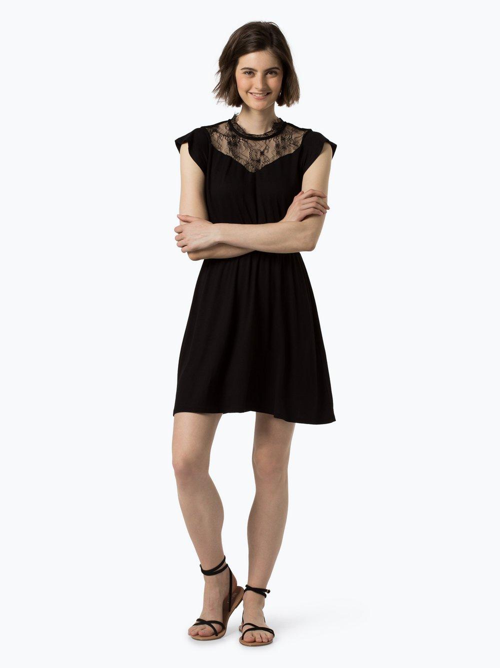 ONLY - Sukienka damska – Onlamila, czarny