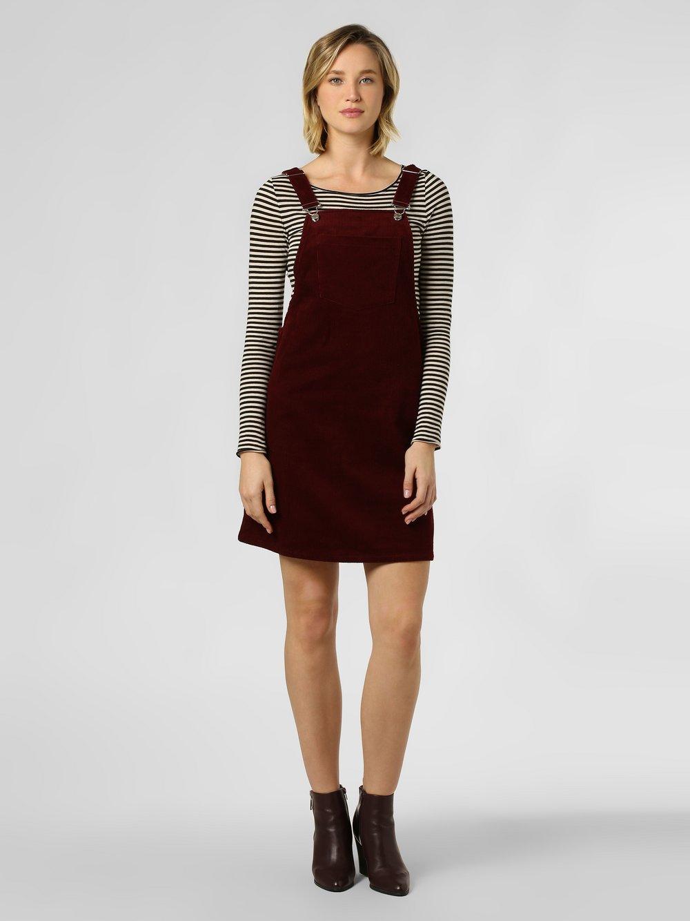 Aygill's - Sukienka damska, czerwony