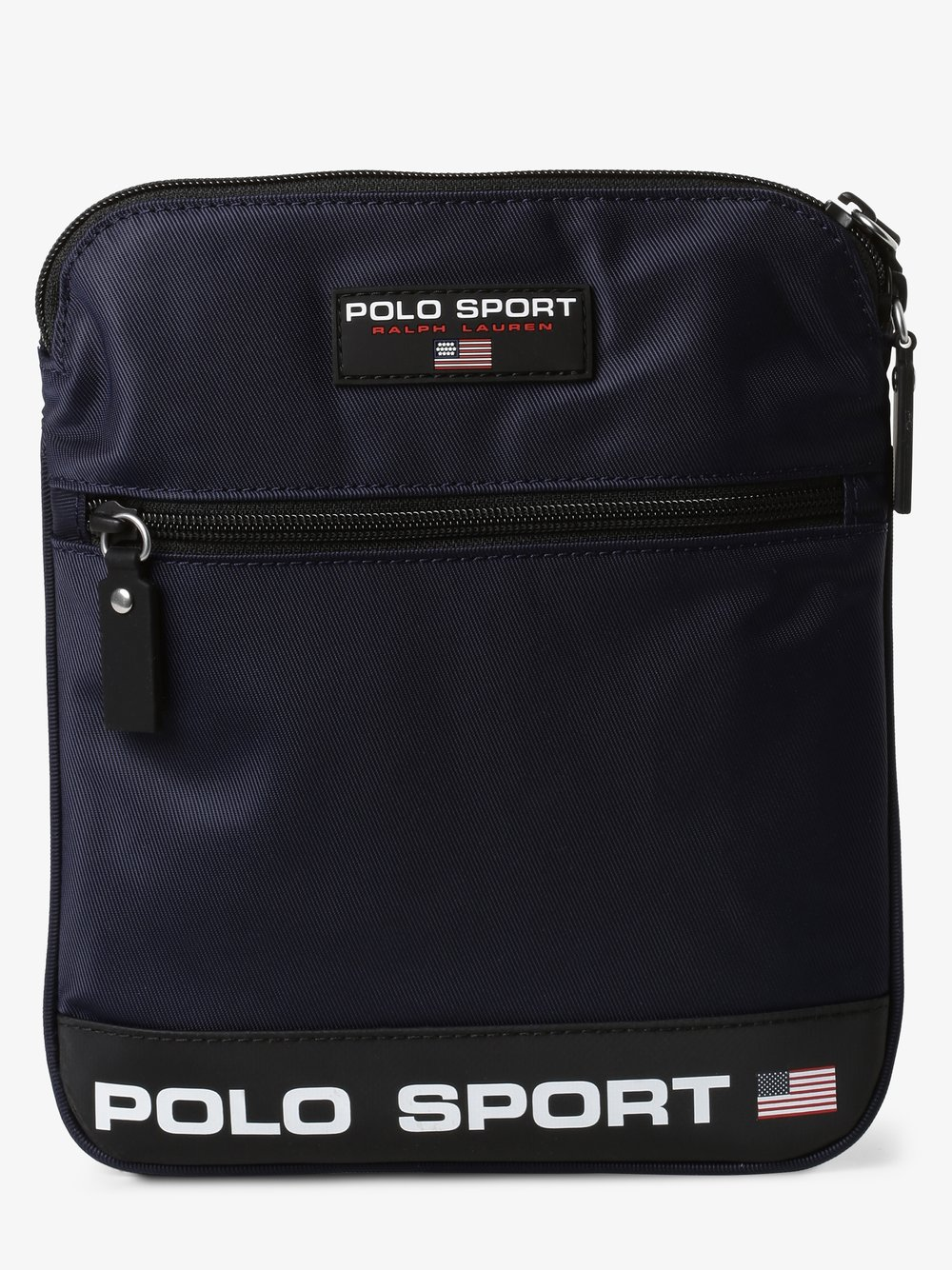 Polo Ralph Lauren - Torba męska, niebieski