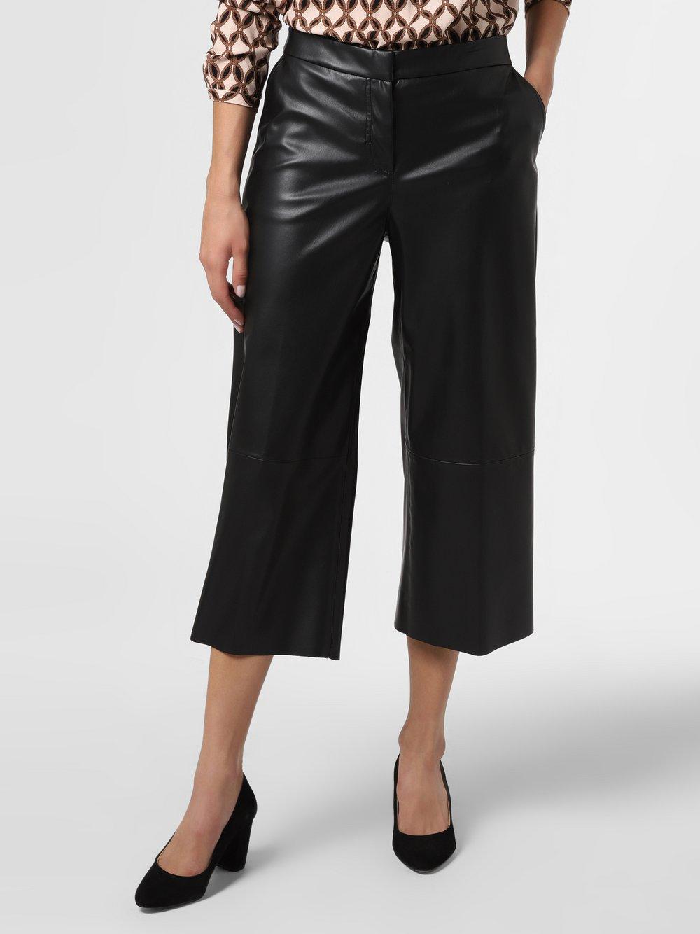 Someday - Spodnie damskie – Chang, czarny