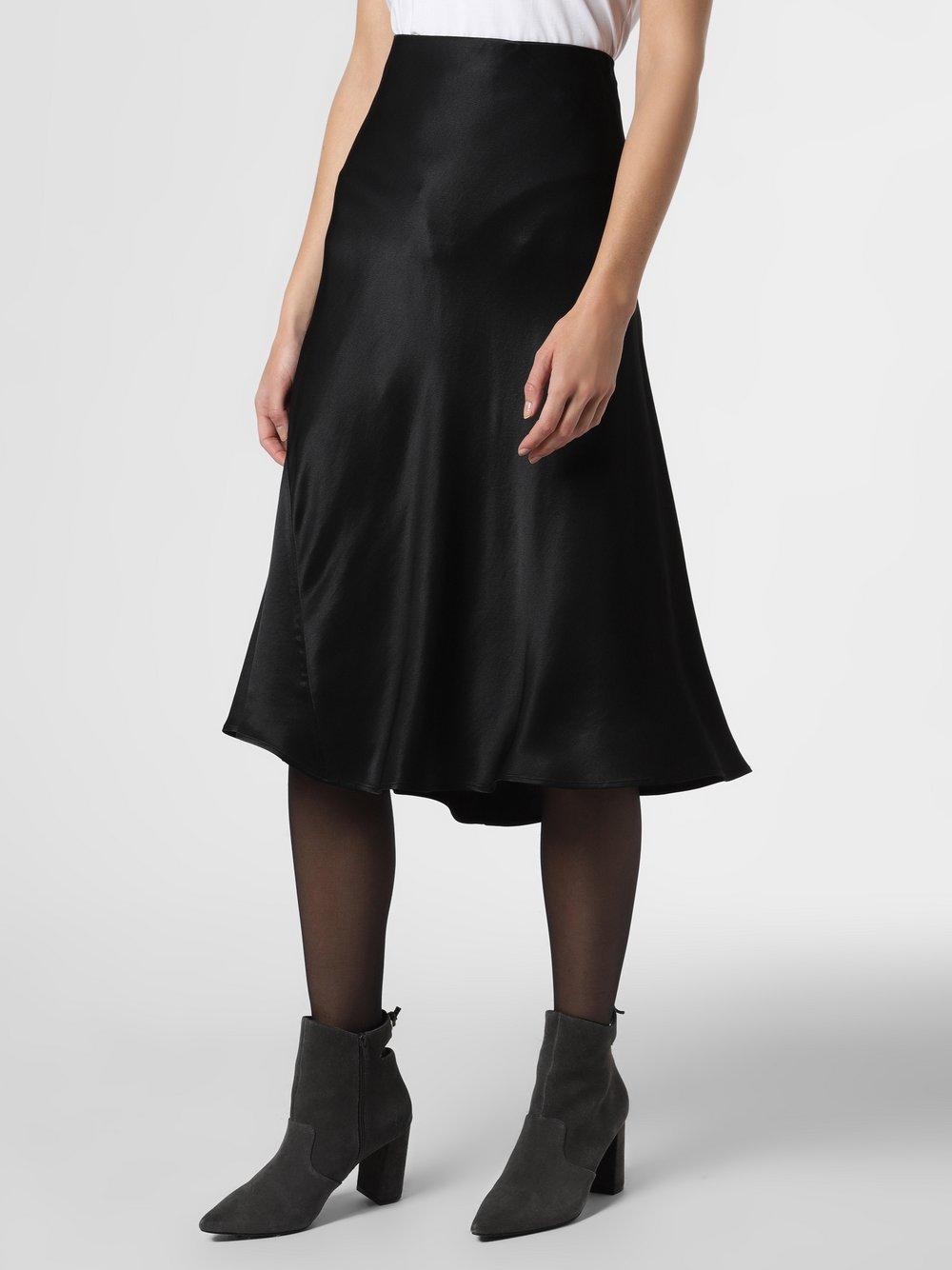 Someday - Spódnica damska – Onala, czarny