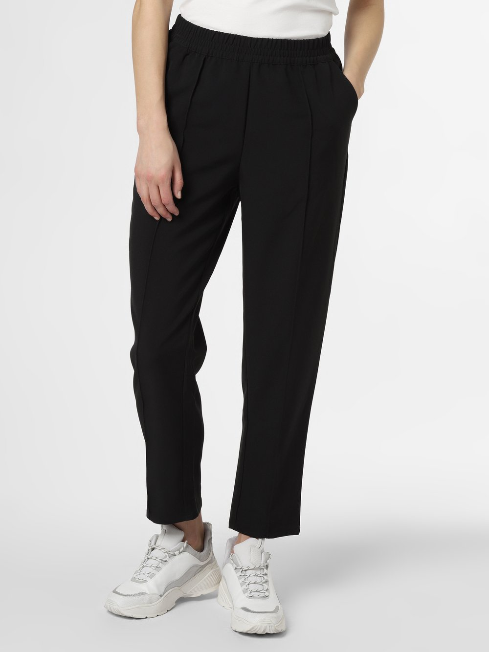 Aygill's - Spodnie damskie, czarny