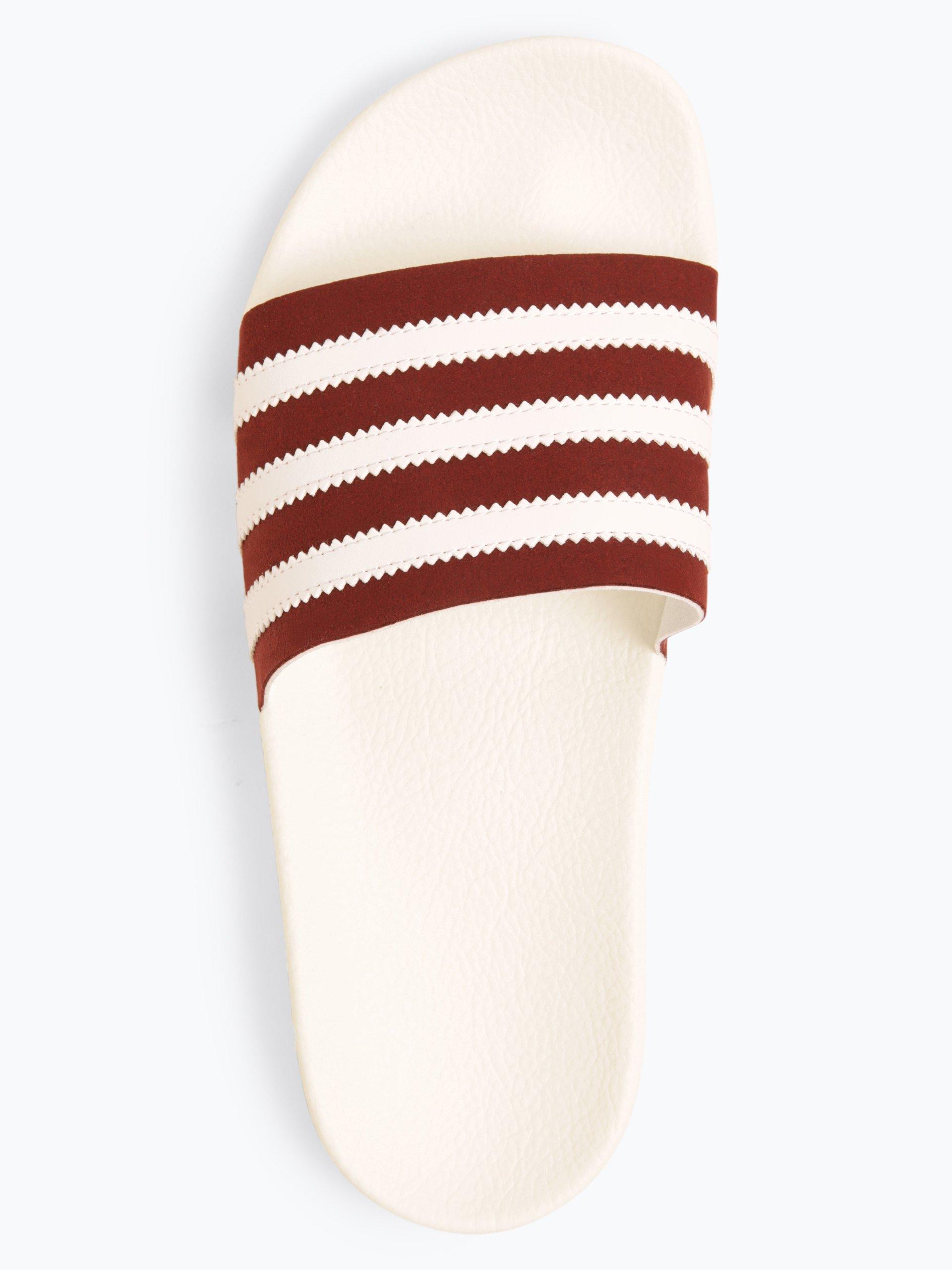 adidas Originals Damen Badeschuhe - Adilette