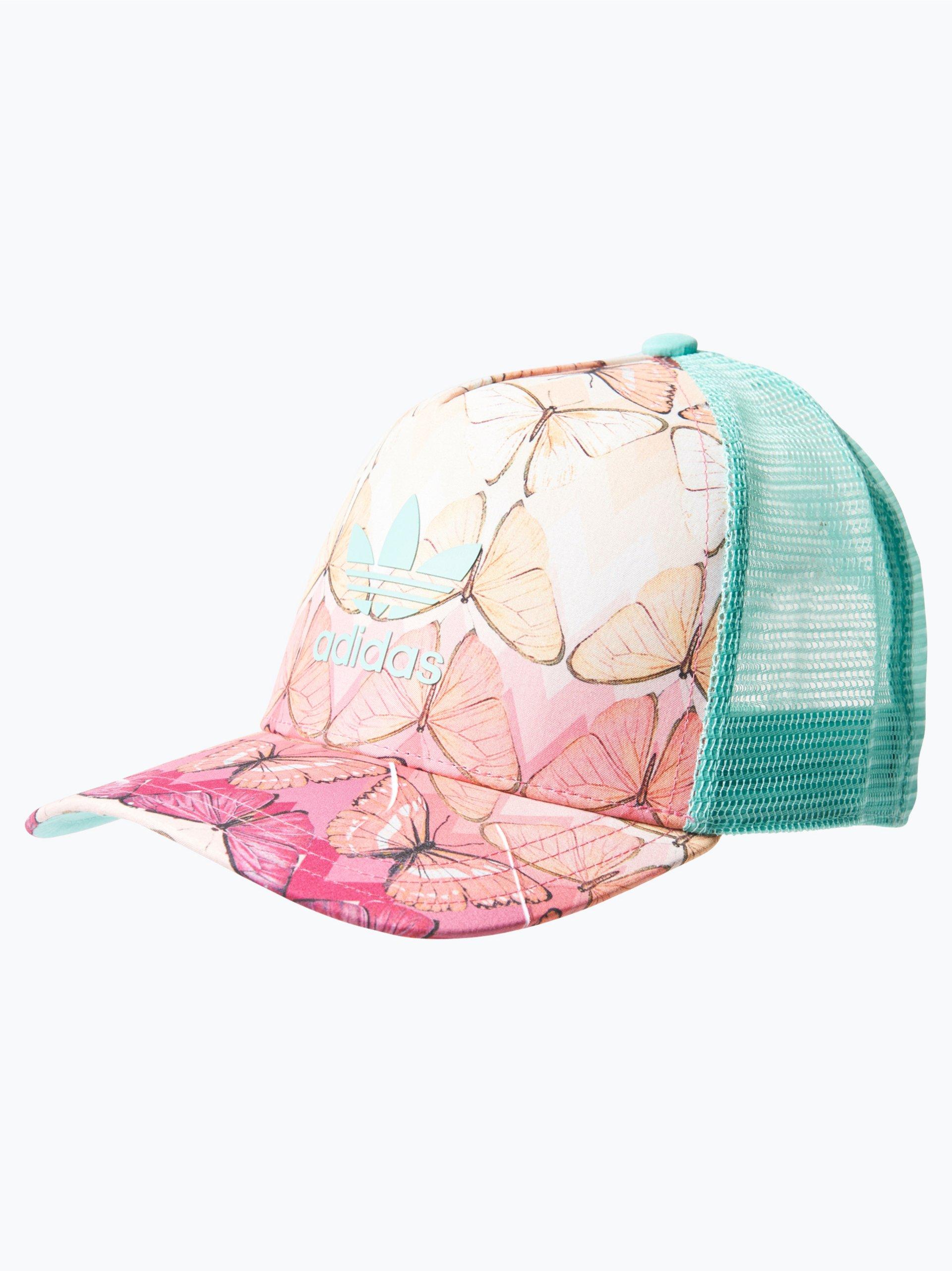adidas Originals Damen Baseballcap