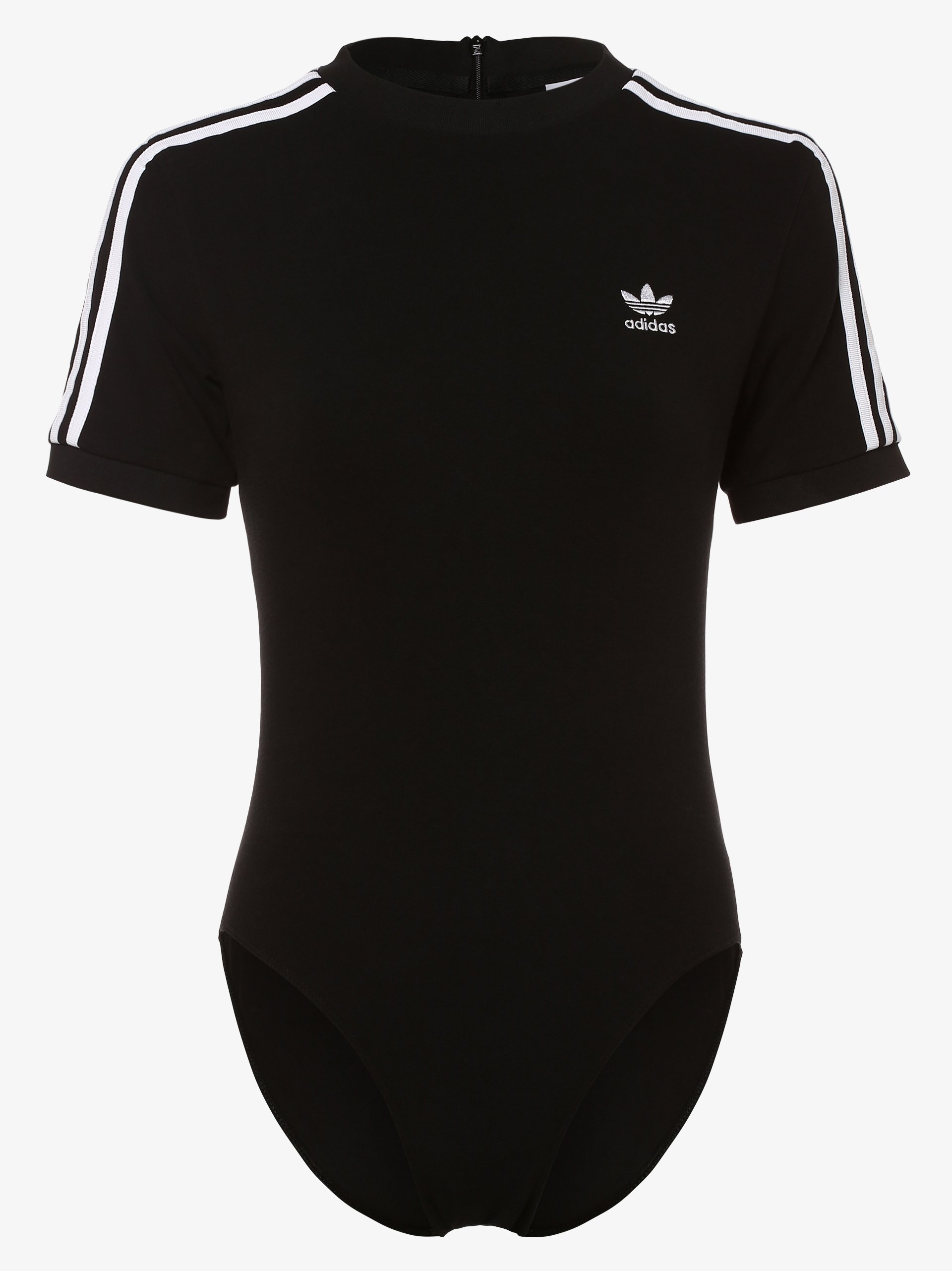 adidas Originals Damen Body
