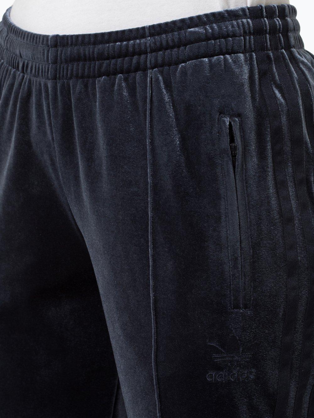 adidas Originals Damen Hose online kaufen | PEEK UND