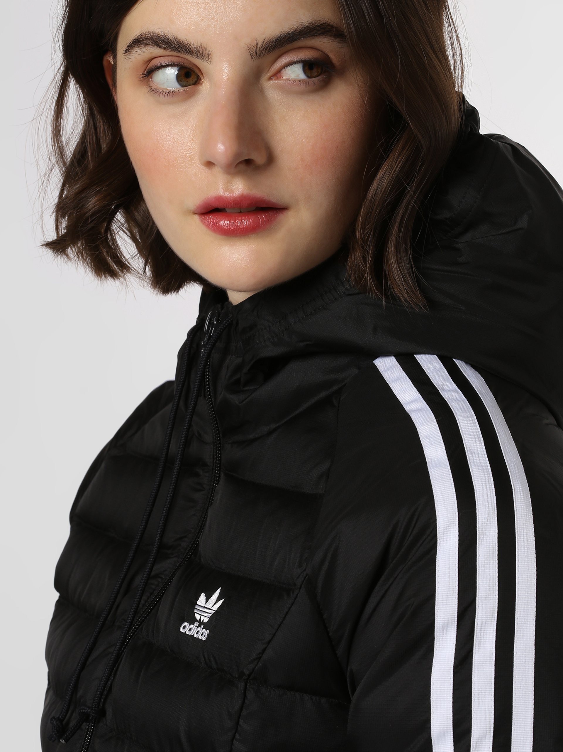 adidas Originals Damen Jacke