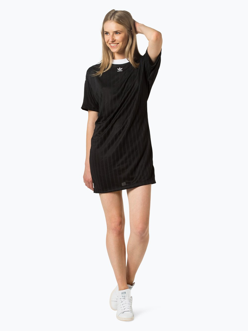 adidas originals damen kleid dress
