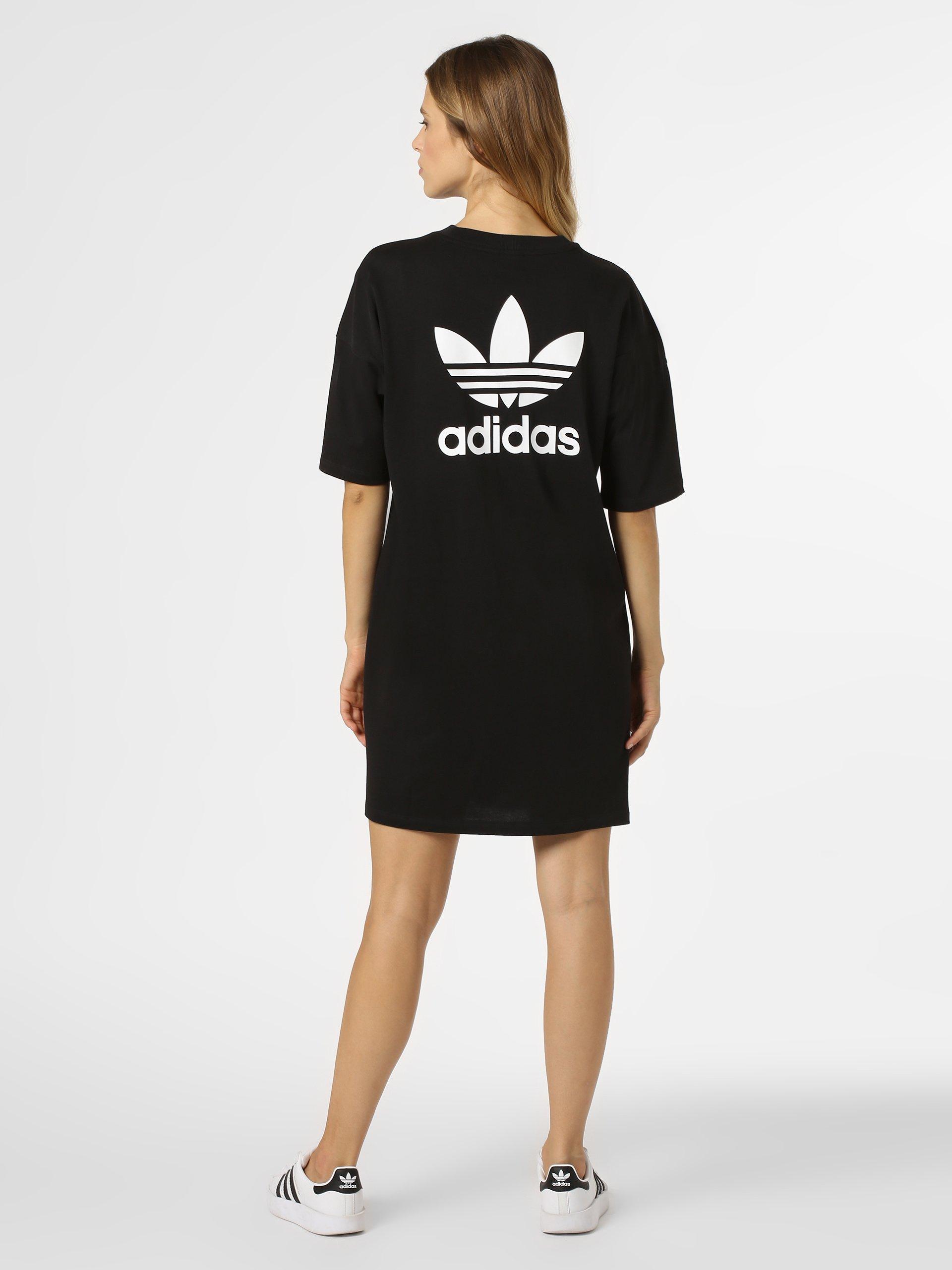 adidas Originals Damen Kleid