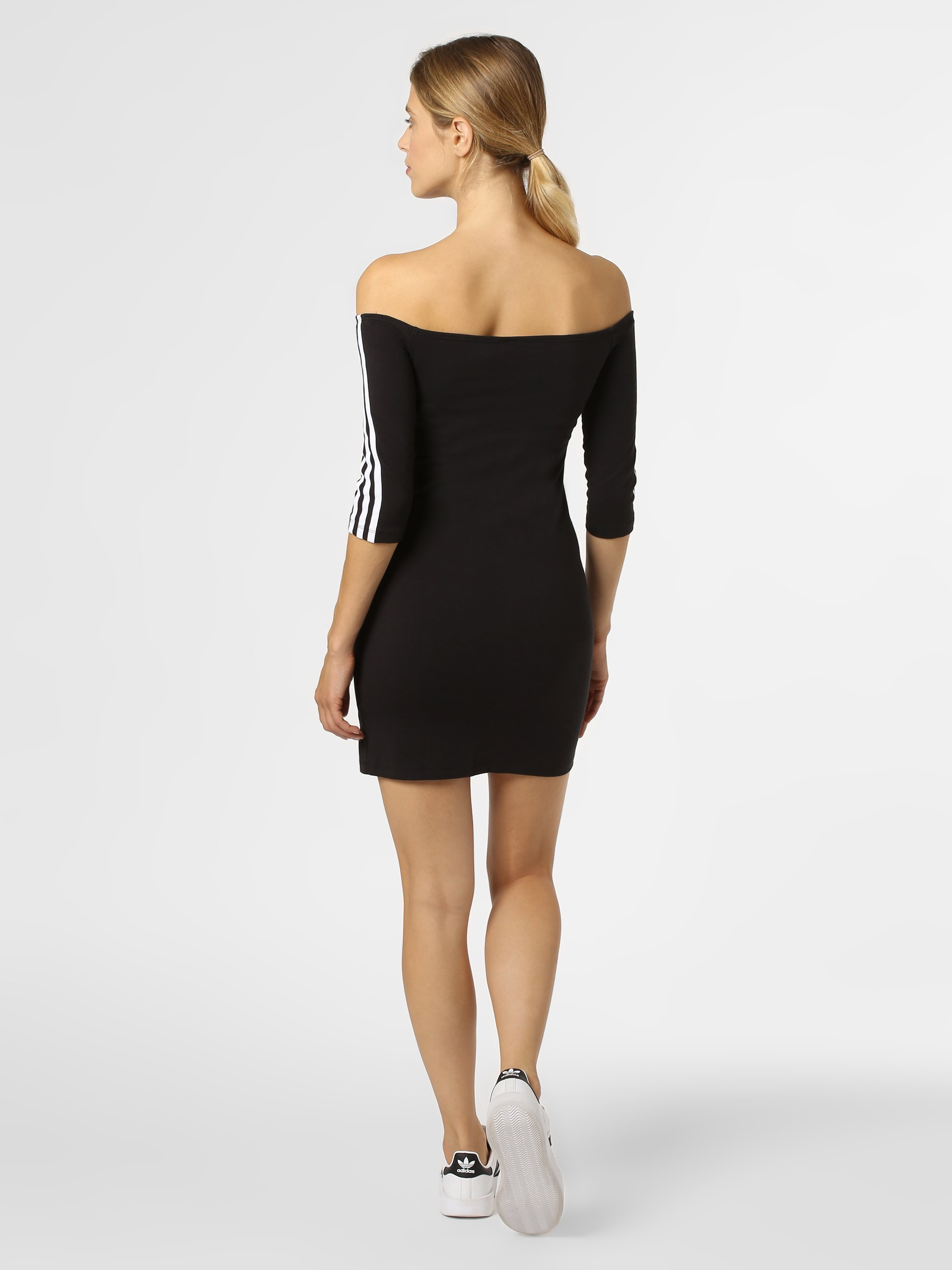 adidas Originals Damen Kleid