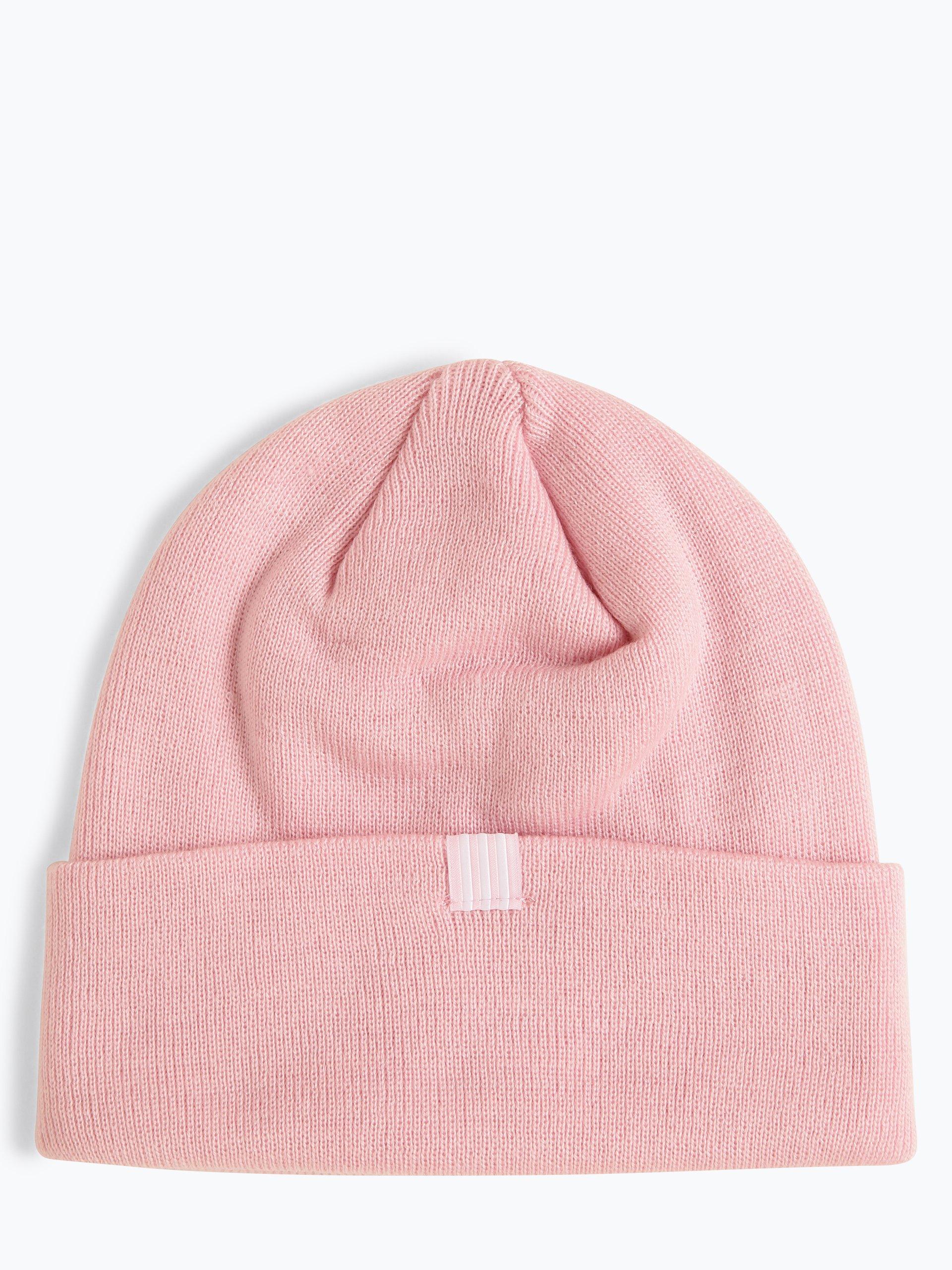 adidas Originals Damen Mütze