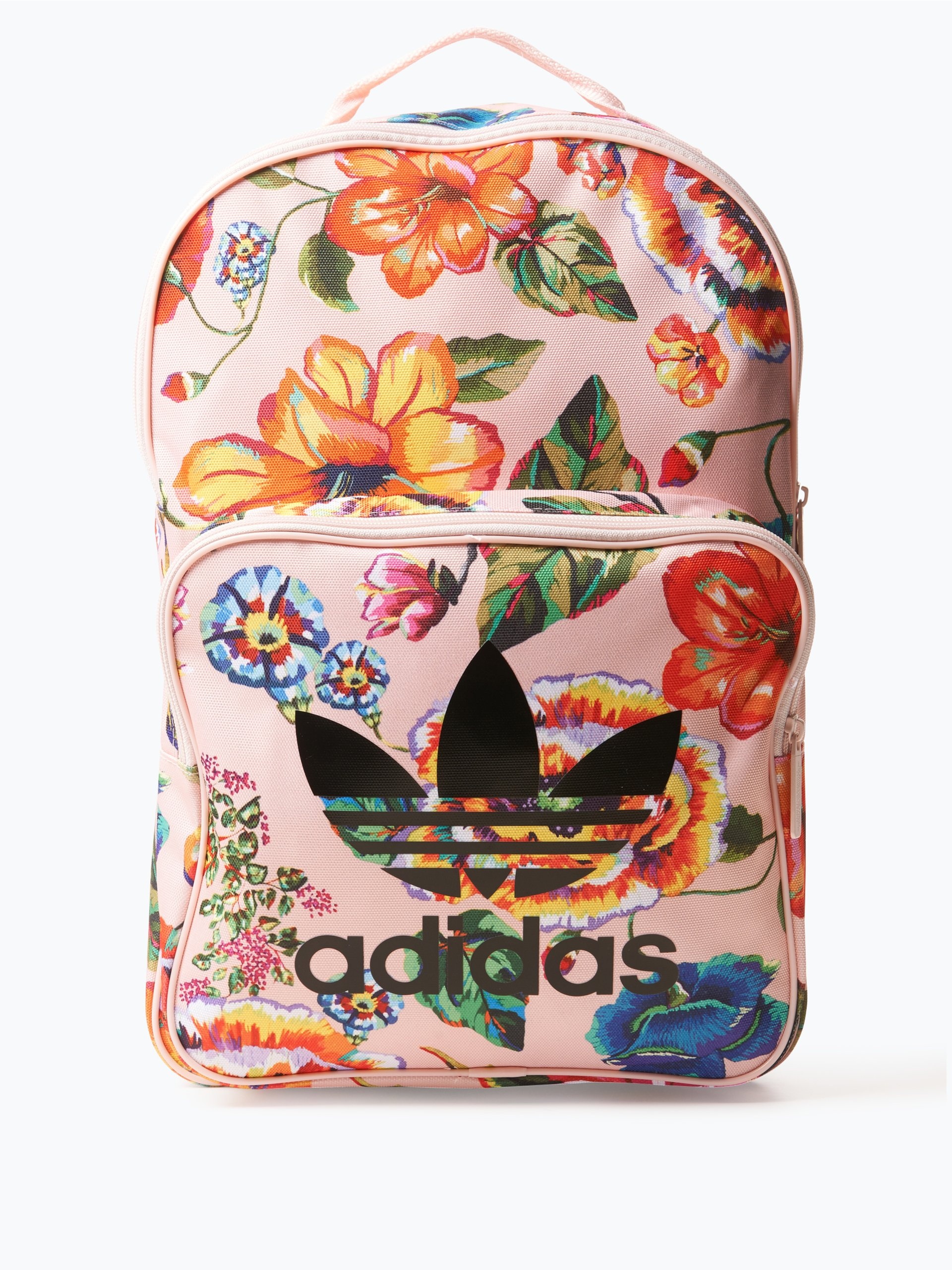 adidas Originals Damen Rucksack