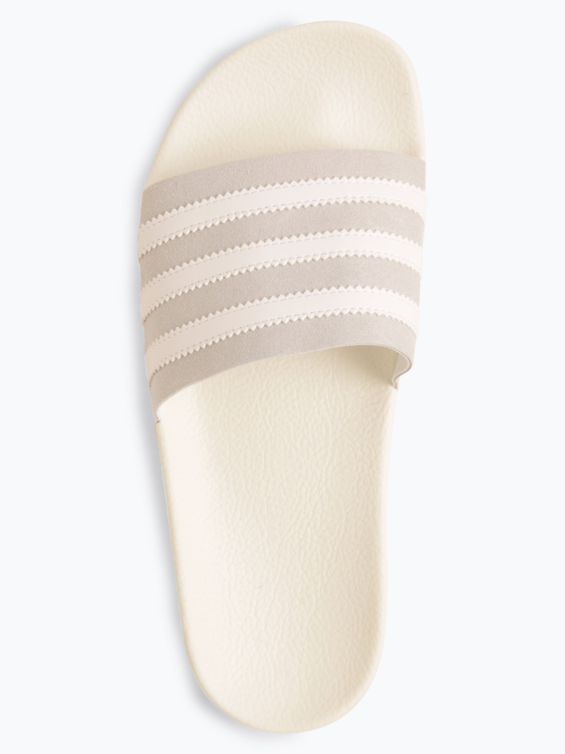 adidas Originals Damen Sandalen