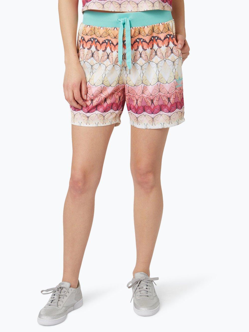 04268896e12b53 adidas Originals Damen Shorts online kaufen