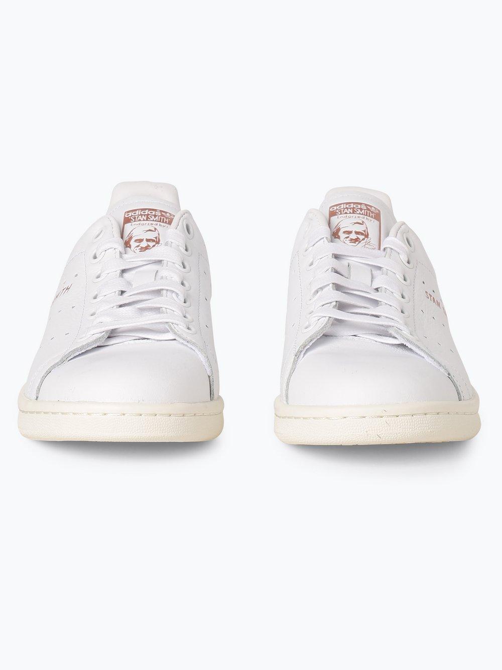 adidas Originals Damen Sneaker aus Leder Stan Smith online