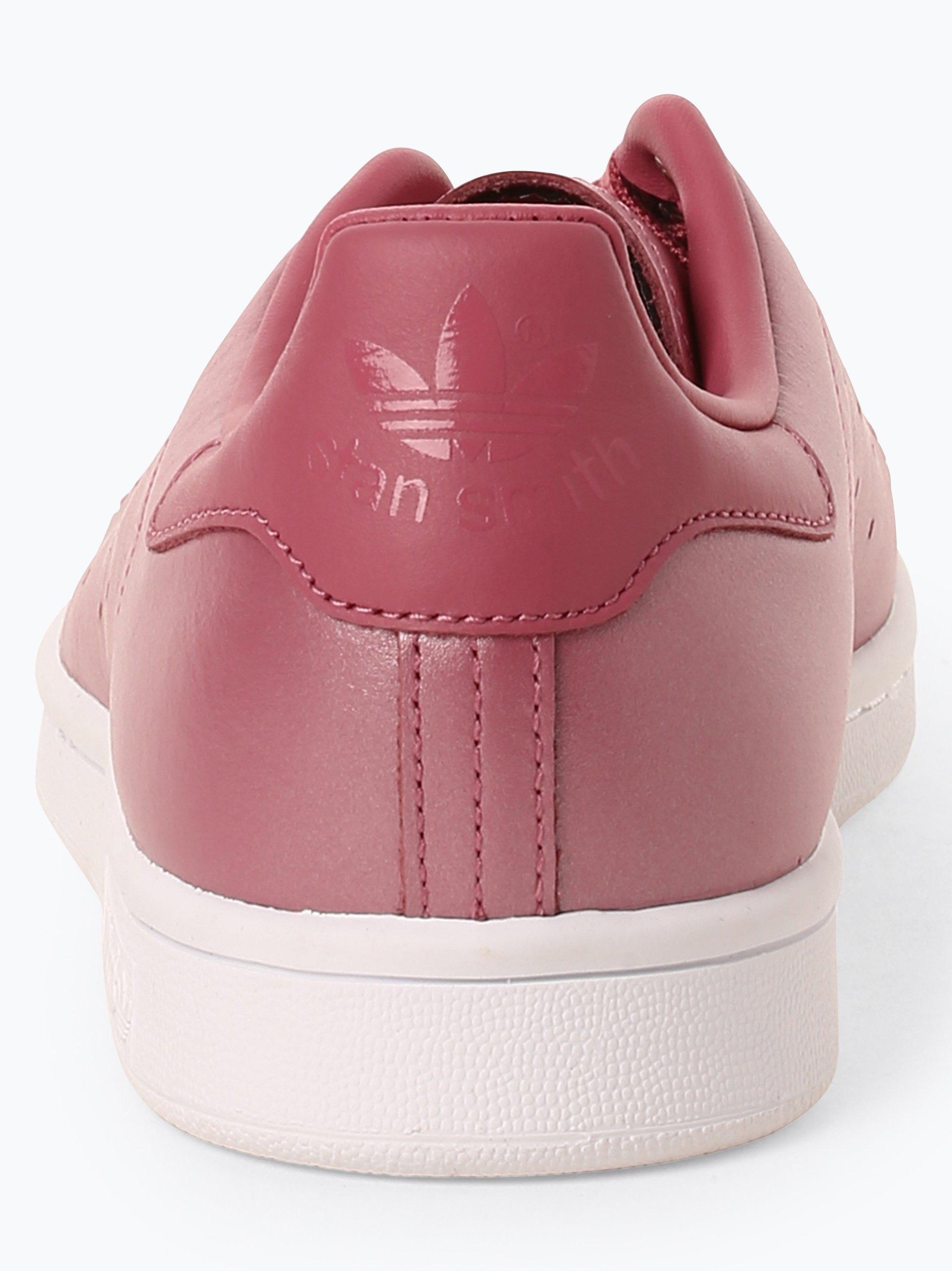adidas Originals Damen Sneaker aus Leder - Stan Smith