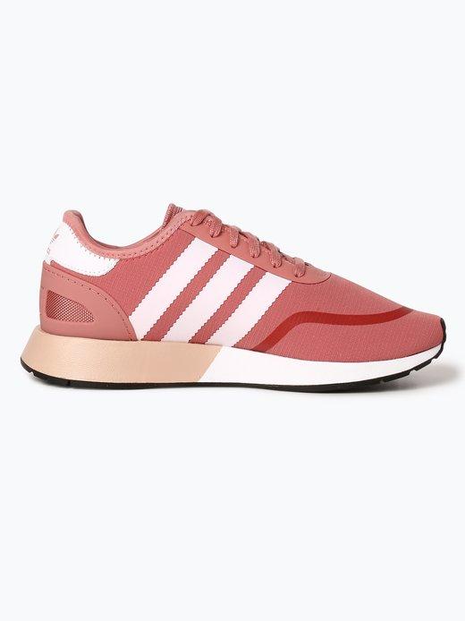 artillería peor el viento es fuerte  adidas Originals Damen Sneaker - N-5923 online kaufen |  PEEK-UND-CLOPPENBURG.DE