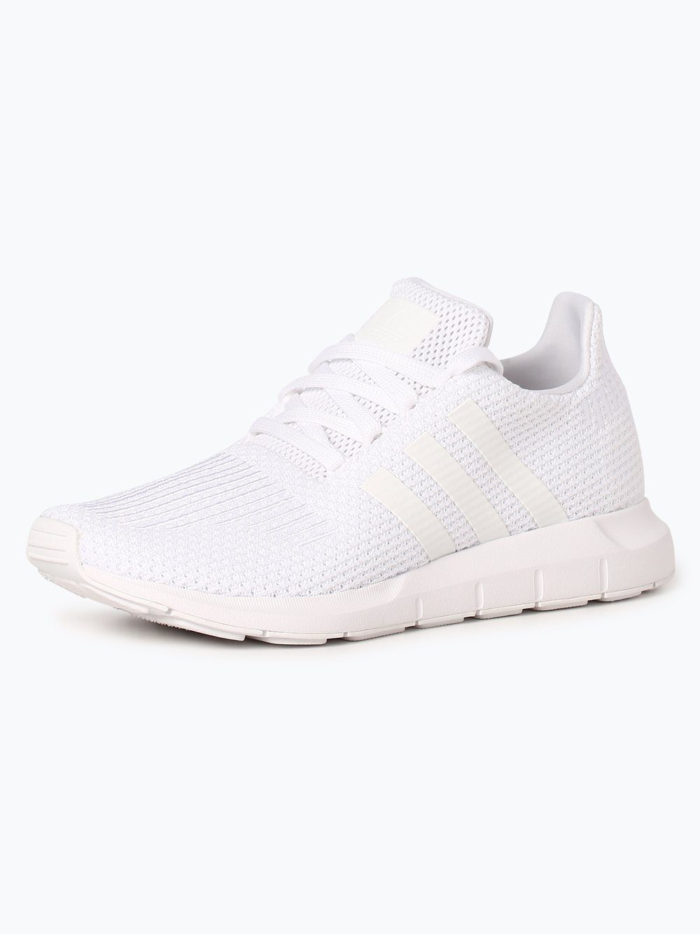 adidas Originals Damen Sneaker Swift Run W online kaufen