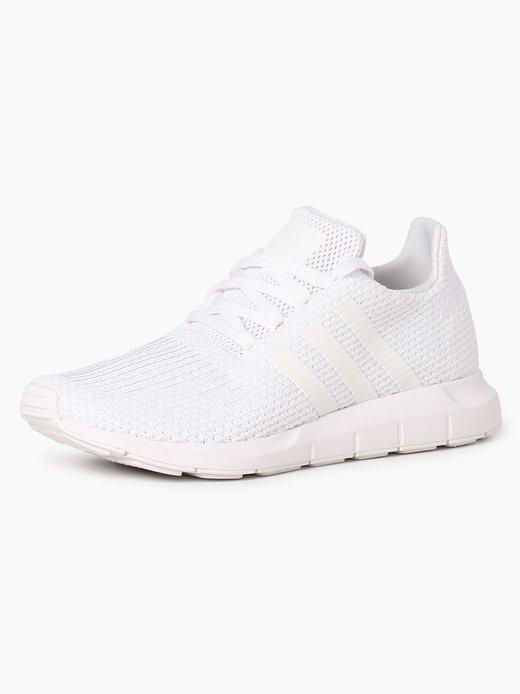 salario mimar No complicado  adidas Originals Damen Sneaker - Swift Run W online kaufen |  PEEK-UND-CLOPPENBURG.DE