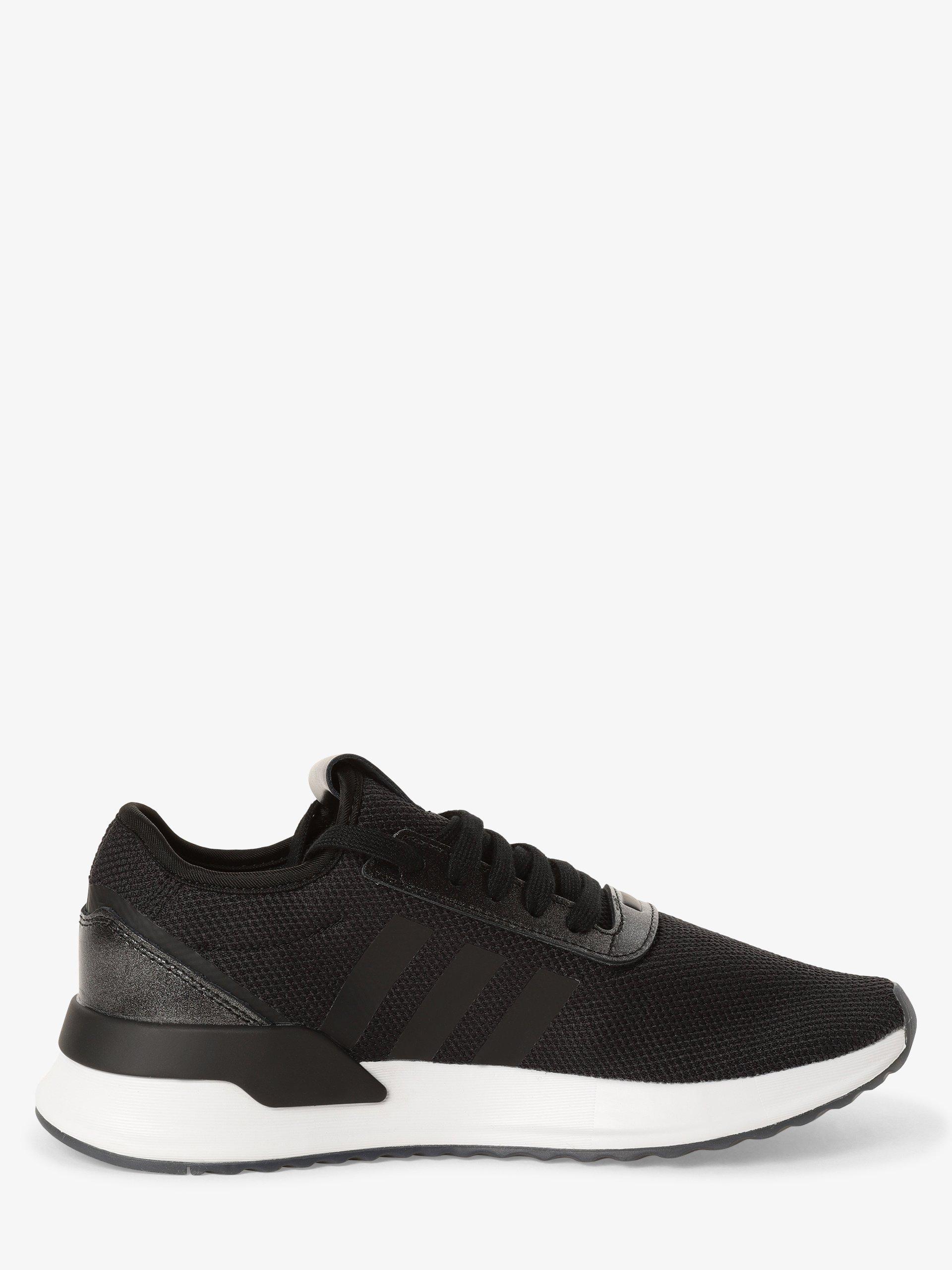 adidas Originals Damen Sneaker - U_Patch X W
