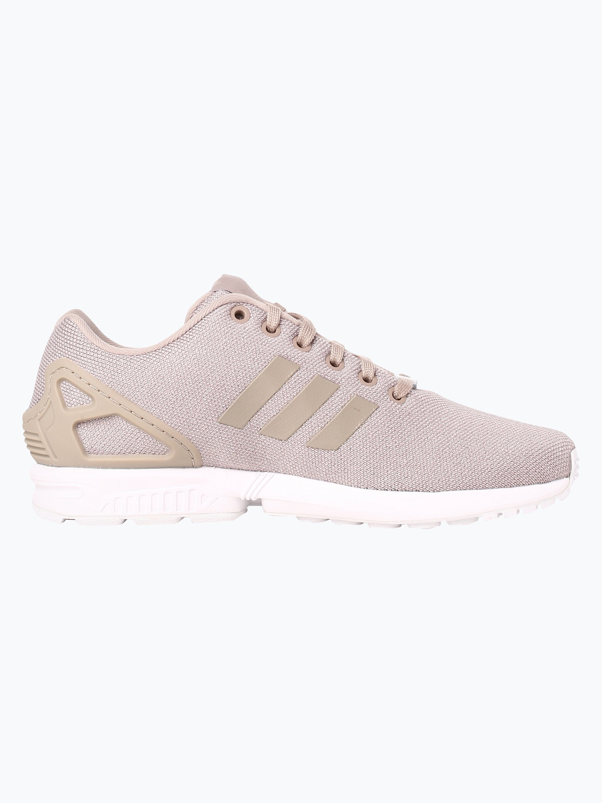 adidas Originals Damen Sneaker ZX Flux W online kaufen