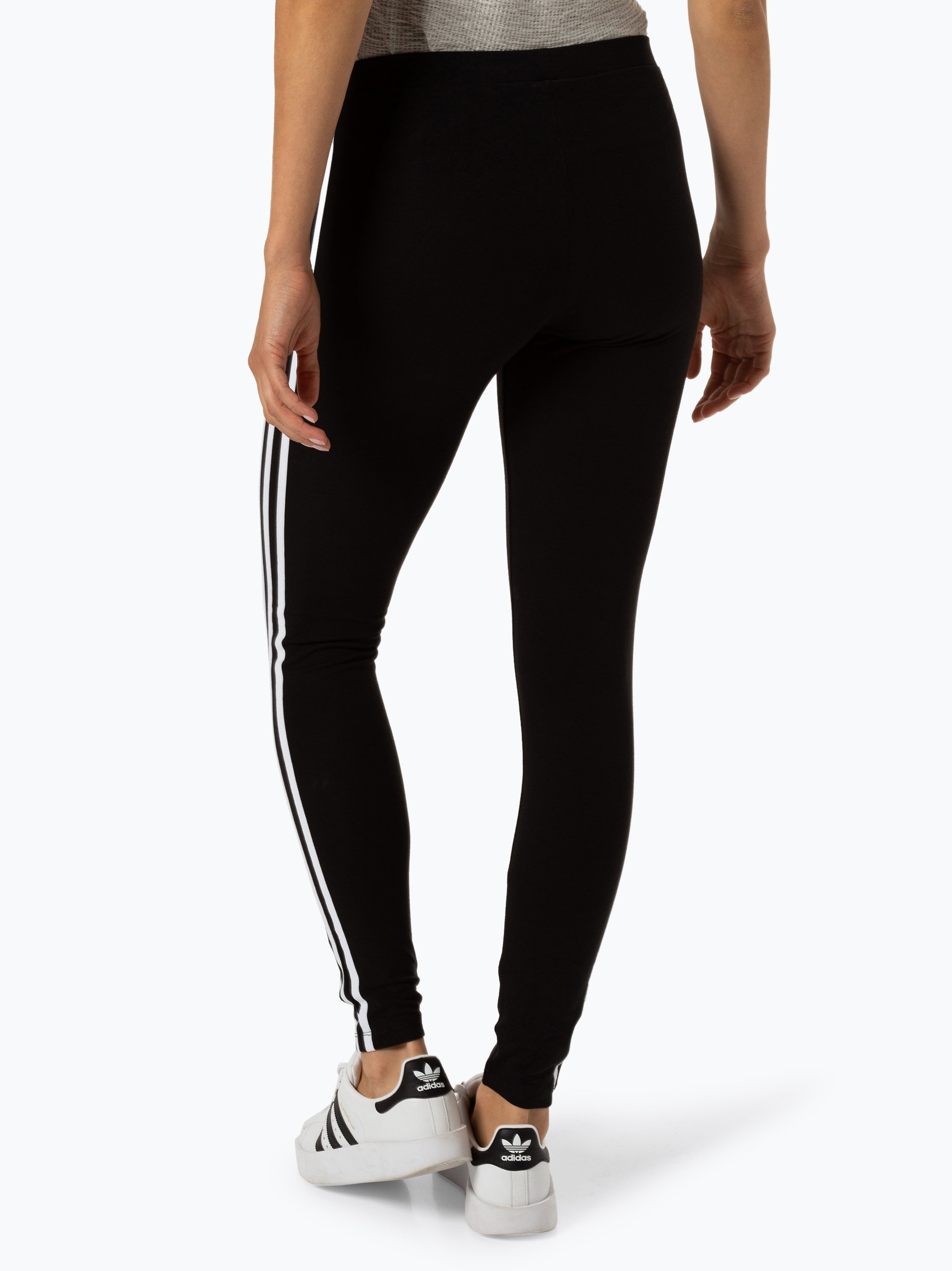 adidas Originals Damen Sportswear Leggings