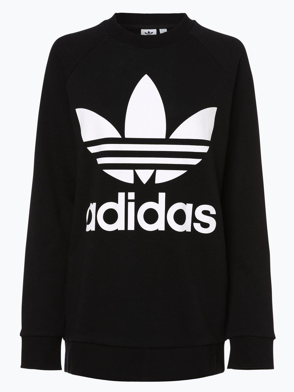 f1ed949756df73 adidas-originals-damen-sweatshirt_pdmain_412987-0001_bustfront_1.jpg