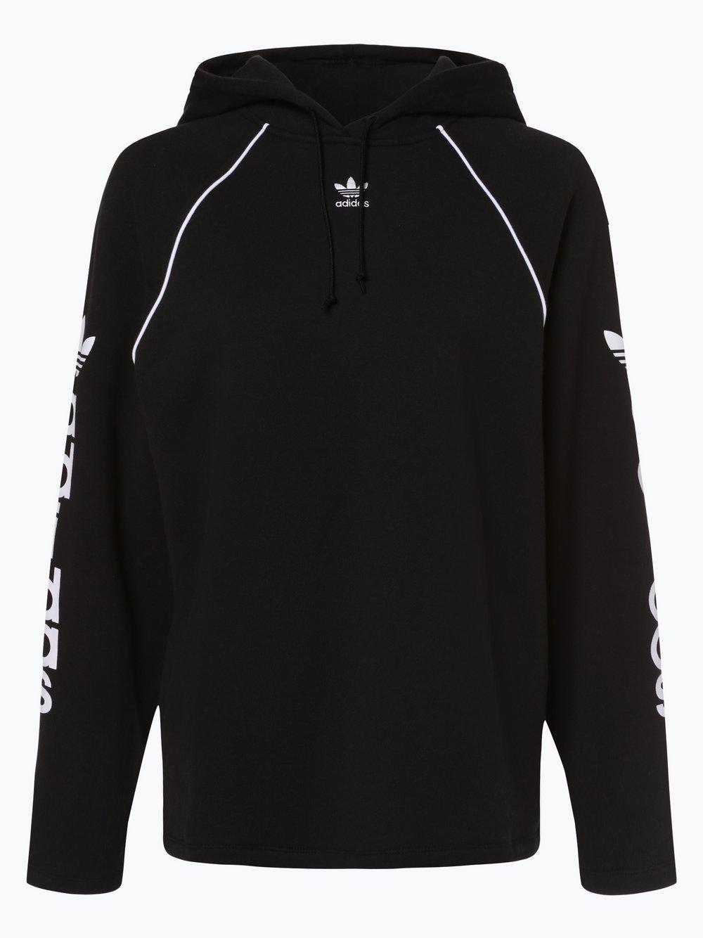 adidas Originals Damen Sweatshirt online kaufen | VANGRAAF.COM
