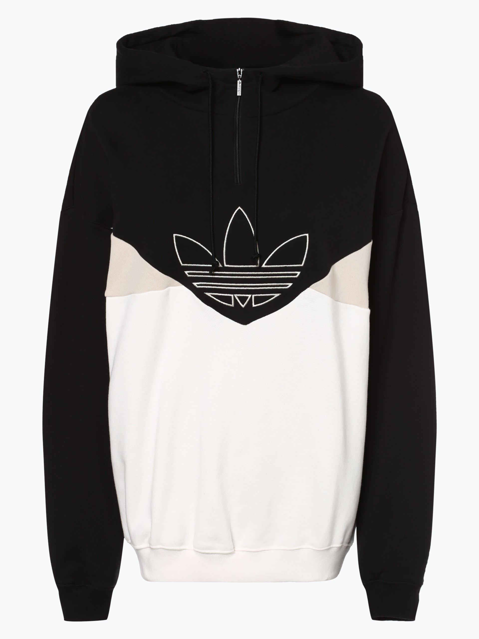 adidas originals damen sweatshirt 2 online kaufen peek und cloppenburg de. Black Bedroom Furniture Sets. Home Design Ideas